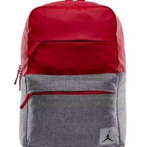 Nike Jordan Jumpman Classics Mini Backpack NW